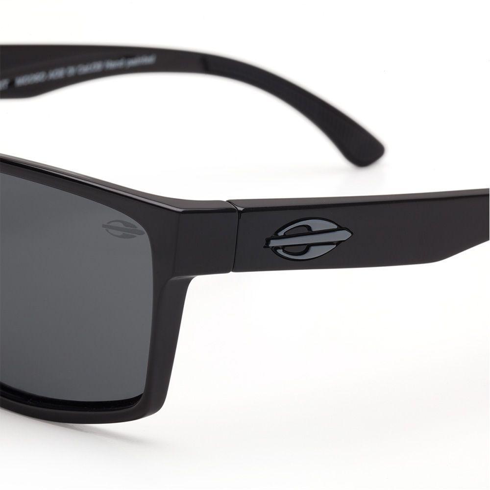 2cd630990 Oculos de sol mormaii carmel nxt infantil preto brilho PRETO R$ 229,00 à  vista. Adicionar à sacola