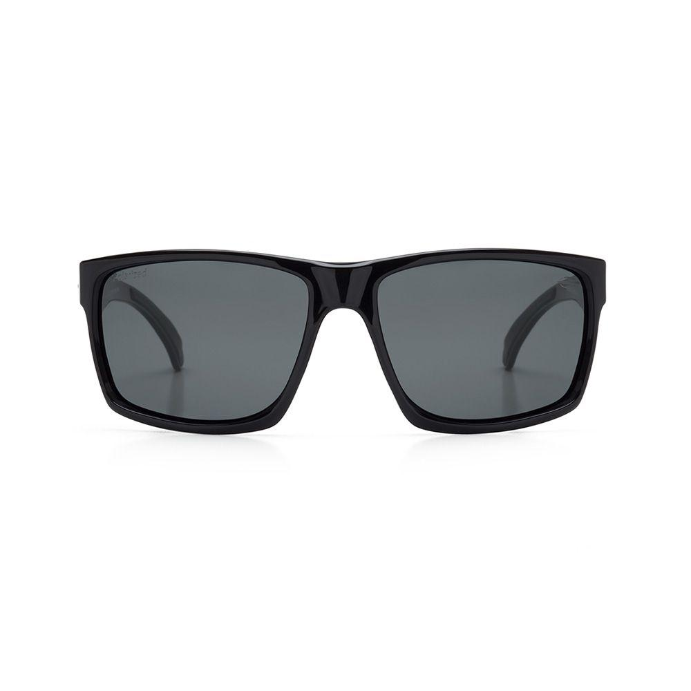 4727cb8637787 Oculos de sol mormaii carmel nxt infantil preto brilho PRETO R  229,00 à  vista. Adicionar à sacola