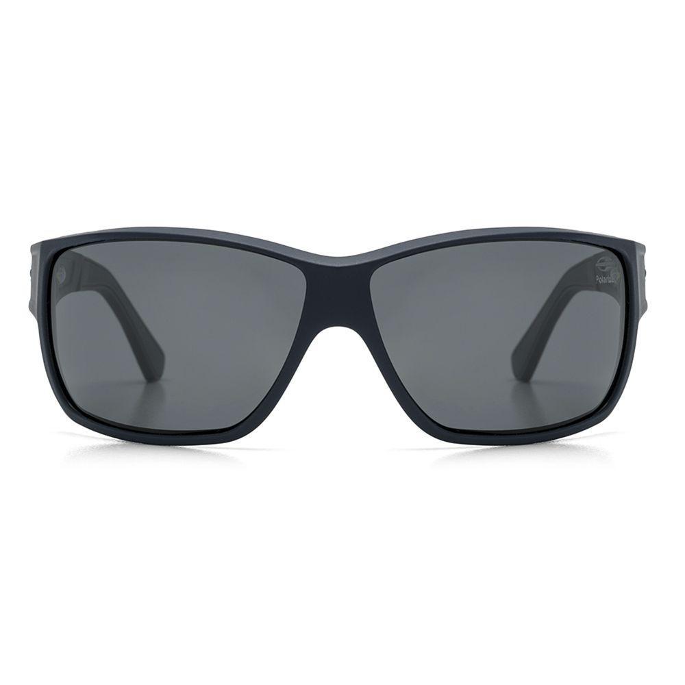 ee567064c Oculos de sol mormaii joaca 3 nxt infantil azul escuro AZUL R$ 229,00 à  vista. Adicionar à sacola