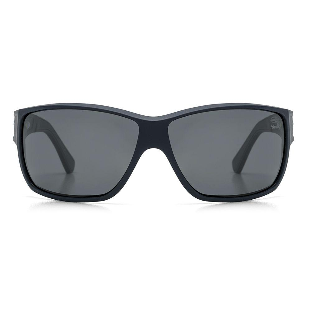 21af67e46bd81 Oculos de sol mormaii joaca 3 nxt infantil azul escuro AZUL - Óculos ...