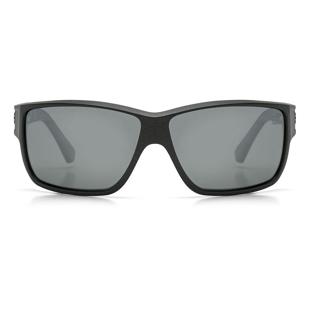 Óculos de sol mormaii joaca 3 nxt infantil chumbo polarizado CINZA R   229,00 à vista. Adicionar à sacola 8c39e951df