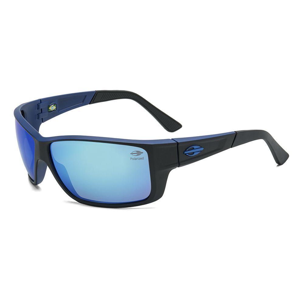 dfa96307ef663 Óculos de sol mormaii joaca 3 nxt infantil preto parede azul PRETO R   229,00 à vista. Adicionar à sacola
