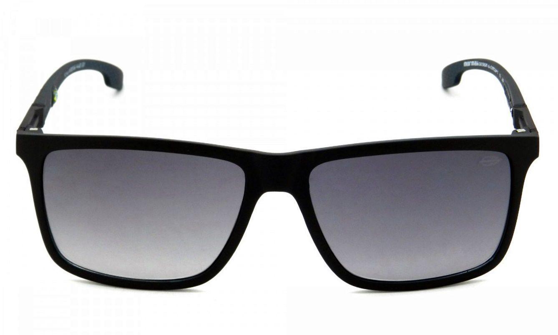 b2f4a1c78 Óculos de Sol Mormaii Kona M0036 AA8 33 R$ 238,00 à vista. Adicionar à  sacola