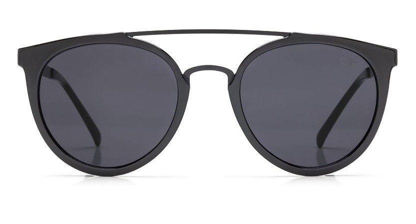Óculos de sol mormaii los angeles preto brilho lente cinza preto R  349,00  à vista. Adicionar à sacola 6fc771f444
