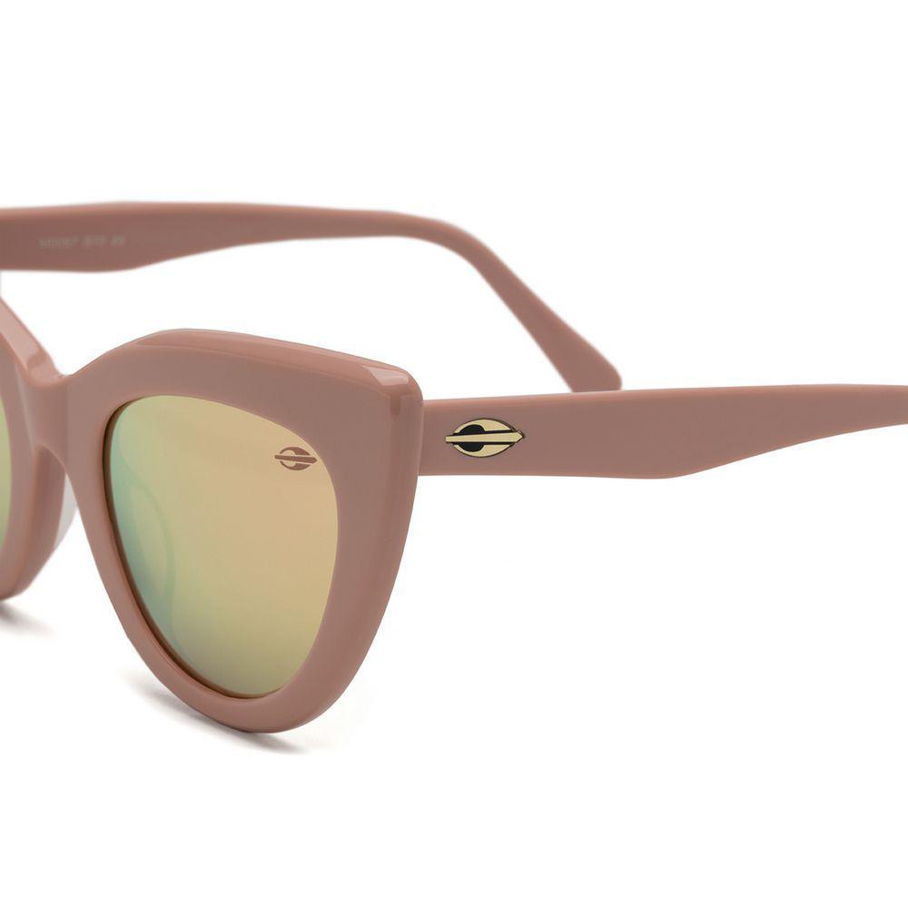 Óculos de sol mormaii m0067 nude brilho lente marrom revo BEGE-ROSA R   399,00 à vista. Adicionar à sacola 0da8f5acf5