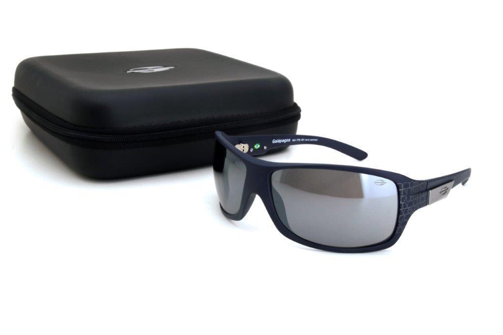 94e1dcb93 Oculos de Sol Mormaii Masculino Fosco Lente Proteção UV Azul R$ 194,35 à  vista. Adicionar à sacola