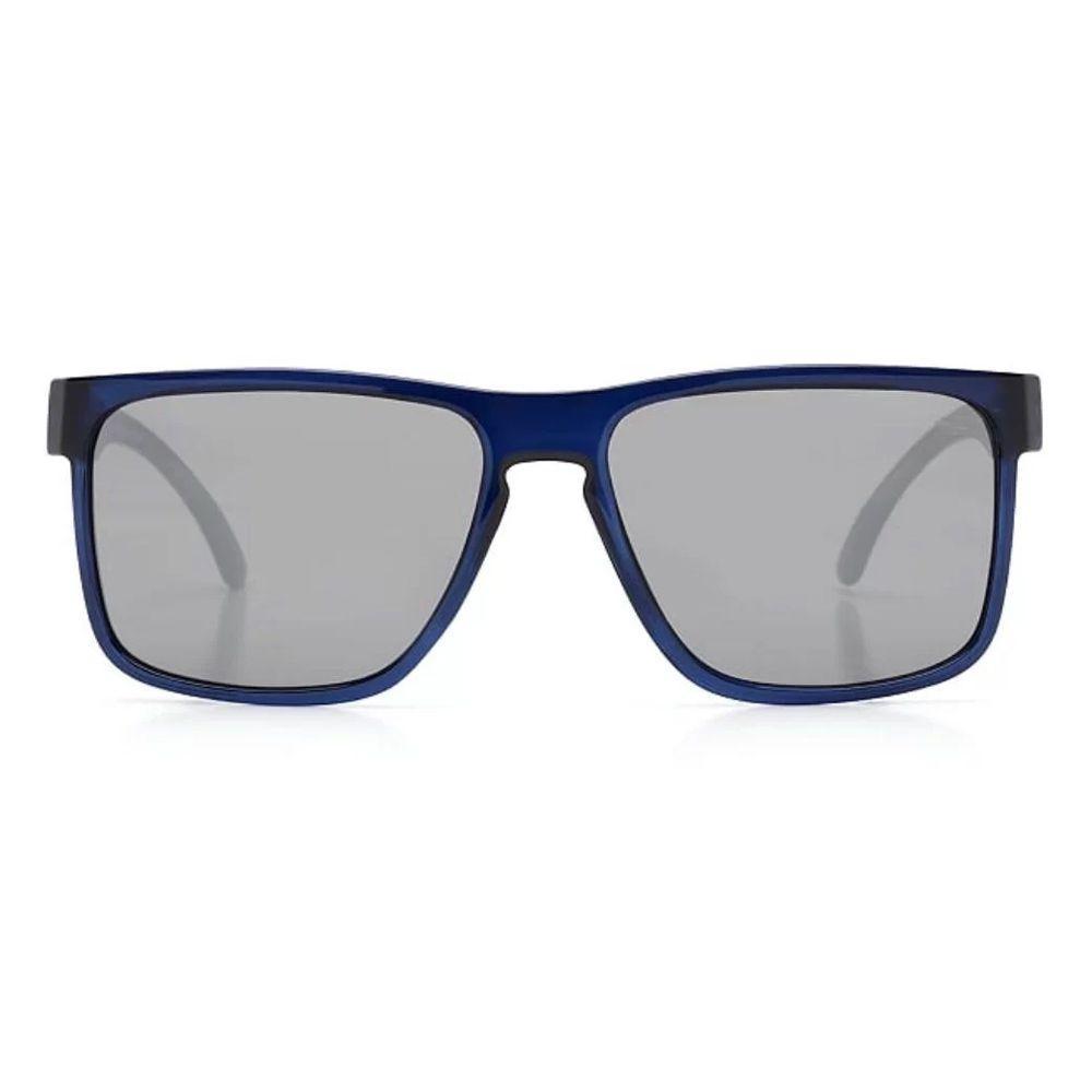 de3a107cf40ba Óculos de sol mormaii monterey azul translucido lente cinza AZUL-TRANSPARENTE  R  249
