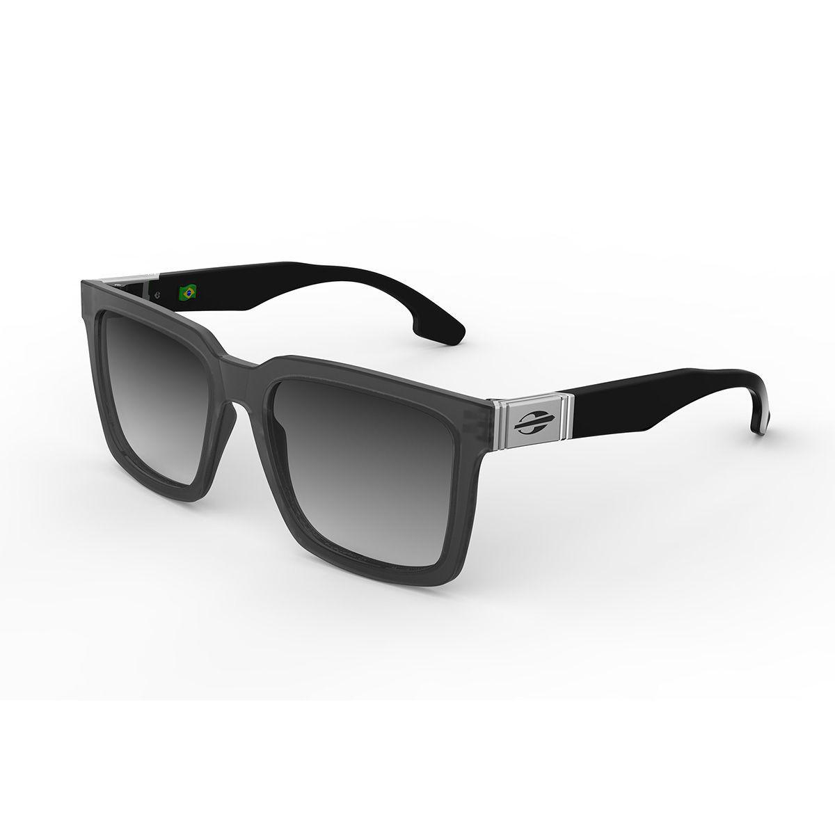 220d943d35a66 Óculos de Sol Mormaii Sacramento Polarizado M0032D4747 - Óculos de ...