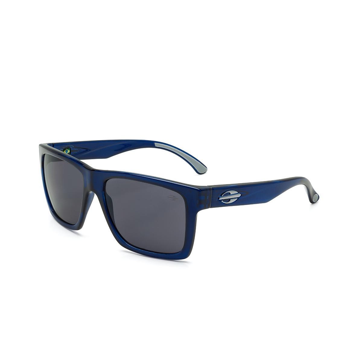 dcc7e41ab583f Óculos de Sol Mormaii SAN DIEGO M0009 521 01 Azul Lente Cinza Tam 55 R   279,99 à vista. Adicionar à sacola