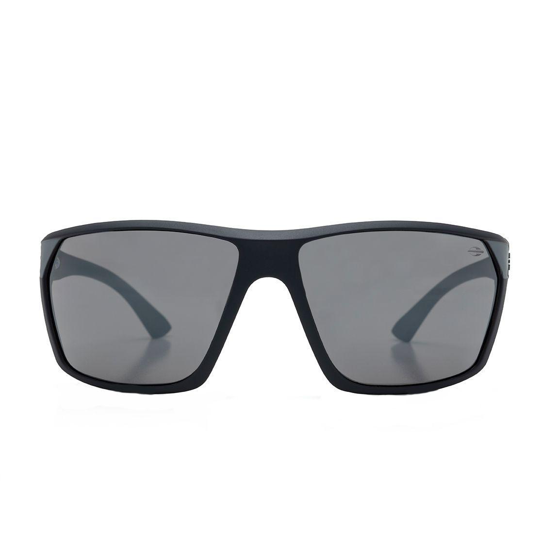 Óculos de Sol Mormaii Storm Masculino M0079DF509 - Acetato Cinza Fosco R   320,00 à vista. Adicionar à sacola 7217748095