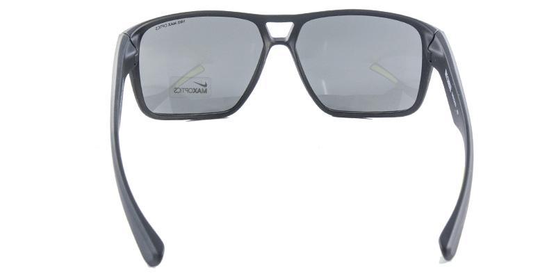 Óculos de Sol Nike Charger EV0762 Preto - Óculos de Sol - Magazine Luiza 54a146d4fc