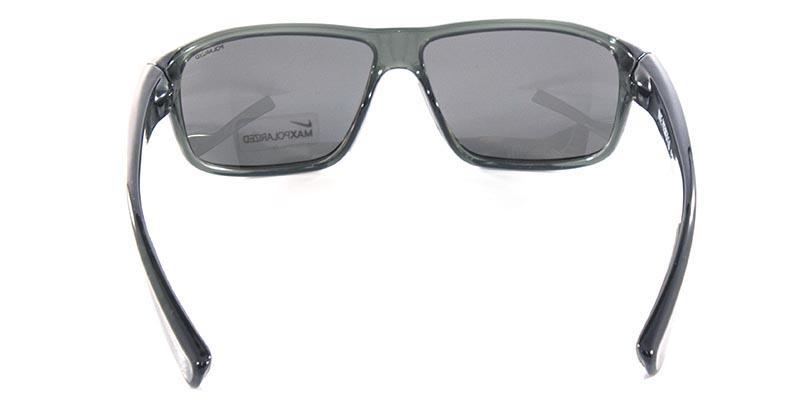 Óculos de Sol Nike PREMIER 6P EV07 Preto Polarizado Produto não disponível d92e1de161