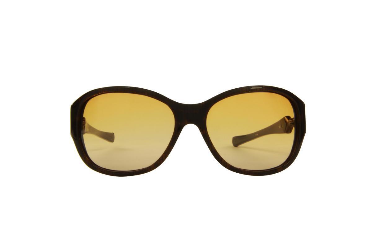c0d5f356f Óculos de Sol Oakley 100 Proteção UV Ópticas Melani Marrom R$ 317,00 à  vista. Adicionar à sacola
