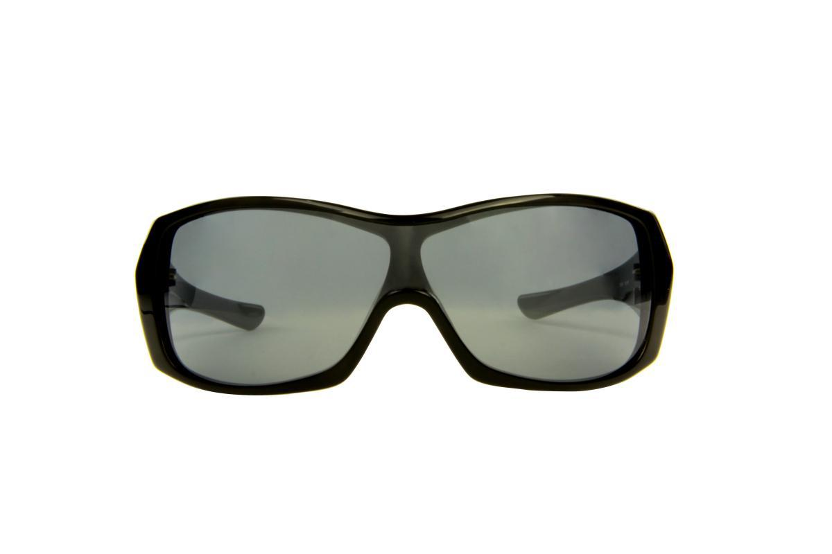 995ae457a51da Óculos de Sol Oakley 100 Proteção UV Ópticas Melani Preto - Óculos ...