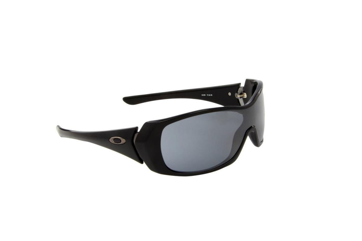ce7b6a00f00c0 Óculos de Sol Oakley 100 Proteção UV Ópticas Melani Preto - Óculos ...