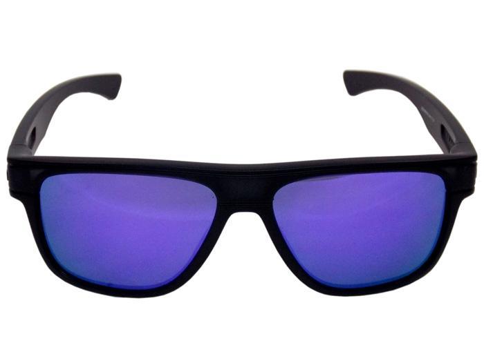 c7bed1ff15 Óculos De Sol Oakley Breadbox OO9199 02 - Oakley original R$ 439,00 à  vista. Adicionar à sacola