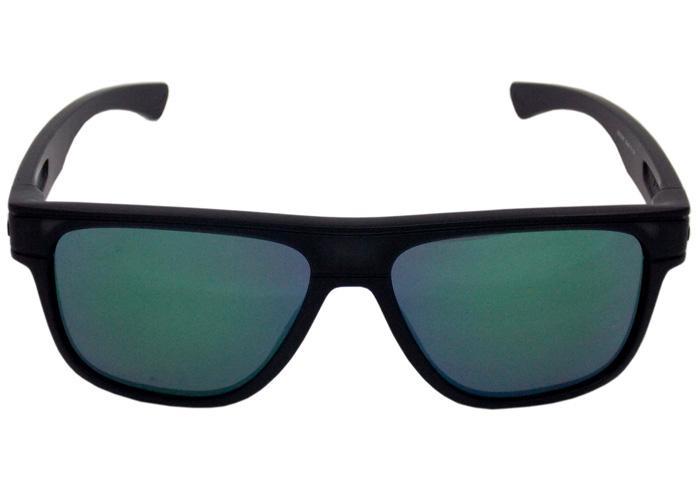 Óculos De Sol Oakley Breadbox OO9199 06 - Oakley original R  499,00 à  vista. Adicionar à sacola 541e40ba44
