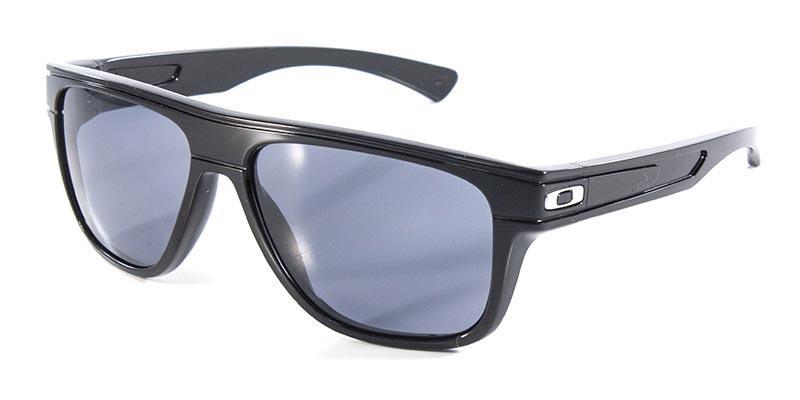 6947dc0035b80 Óculos de Sol Oakley BreadBox OO9199 Preto Produto não disponível