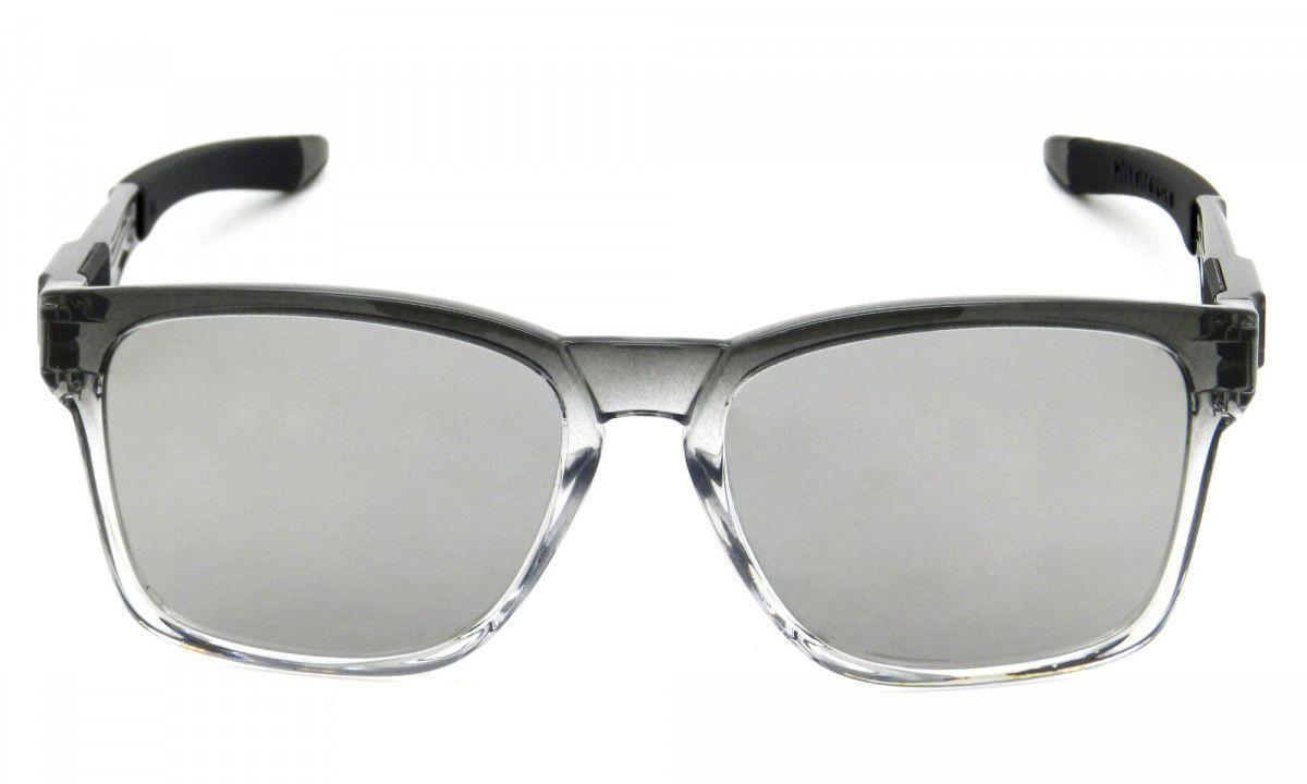 3c37ce6e7c Óculos de Sol Oakley Catalyst OO9272-18 R$ 416,00 à vista. Adicionar à  sacola