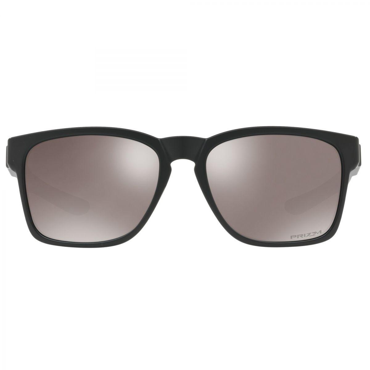 Óculos de Sol Oakley Catalyst OO9272-23 Polarizado R  576,30 à vista.  Adicionar à sacola b43e3b244a