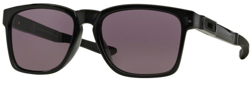 Óculos de Sol Oakley Catalyst OO9272 Preto Lente Tam 56 R  279,99 à vista.  Adicionar à sacola 1d3283d258