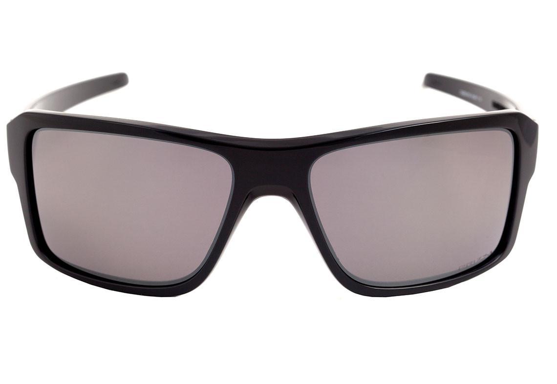 a17eae9e3 Óculos de Sol Oakley Double Edge OO9380-08 Polarizado R$ 636,65 à vista.  Adicionar à sacola