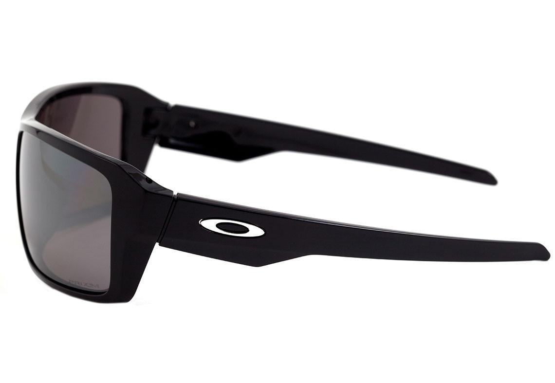 a4f5944dda Óculos de Sol Oakley Double Edge OO9380-08 Polarizado R$ 636,65 à vista.  Adicionar à sacola