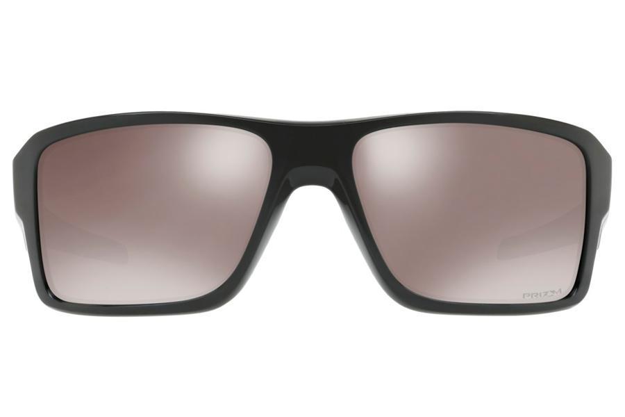 443d4aa672 Óculos de Sol Oakley Double Edge OO9380 938008/66 Preto R$ 670,00 à vista.  Adicionar à sacola