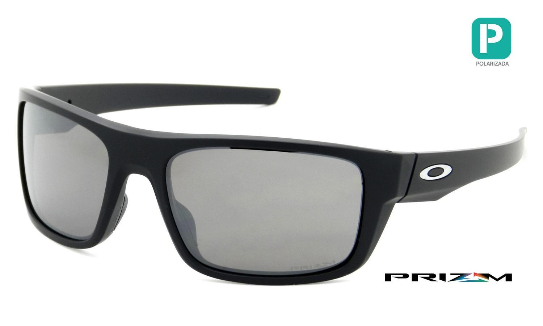 Óculos de Sol Oakley Drop Point OO9367-08 Polarizado R  595,85 à vista.  Adicionar à sacola af6cb3fc81