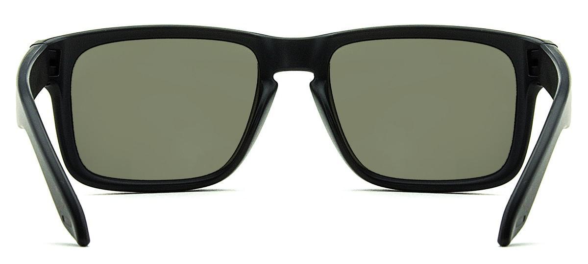 Óculos de Sol Oakley Holbrook OO9102-D655 Polarizado R  530,40 à vista.  Adicionar à sacola 23db102a59