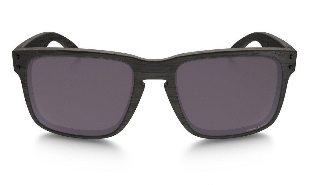 5b8203cac Óculos de Sol Oakley Holbrook OO9102 Preto Madeirado Lente Polarizada R$  569,99 à vista. Adicionar à sacola
