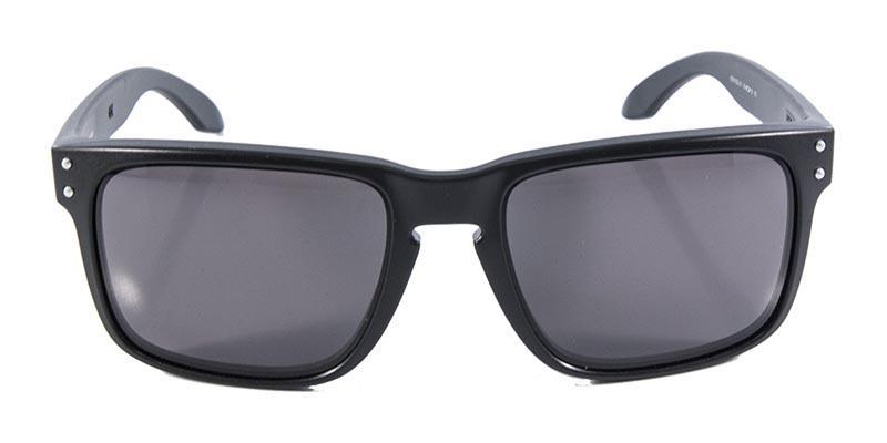 1722fe82c Óculos de Sol Oakley Holbrook OO9102 Preto R$ 379,99 à vista. Adicionar à  sacola