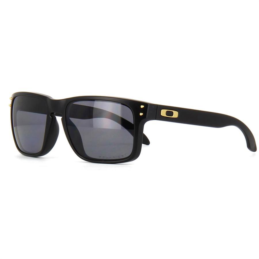 oculos de sol oakley polarizado