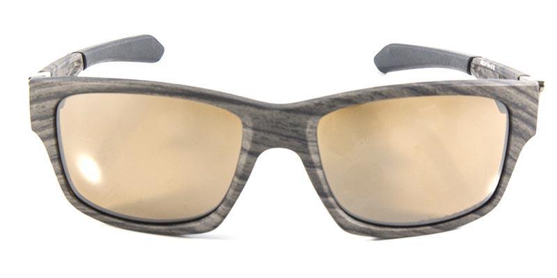 e413633b9c06e Óculos de Sol Oakley Jupiter OO9135 Marrom Polarizado Lente Espelhada R   469