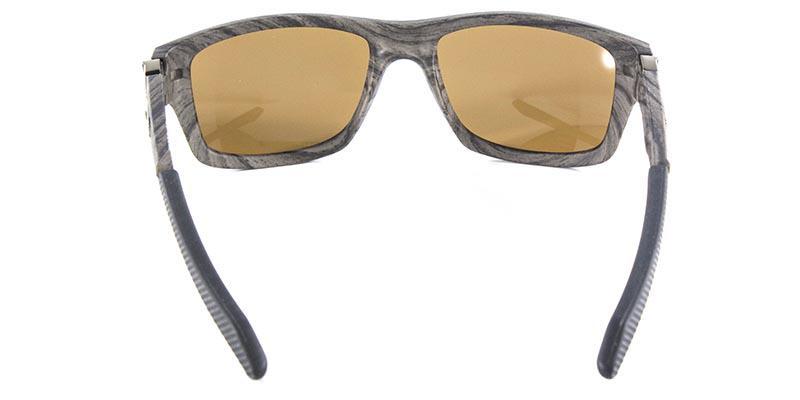 Óculos de Sol Oakley Jupiter OO9135 Marrom Polarizado Lente Espelhada R   469,99 à vista. Adicionar à sacola c213ad7f48