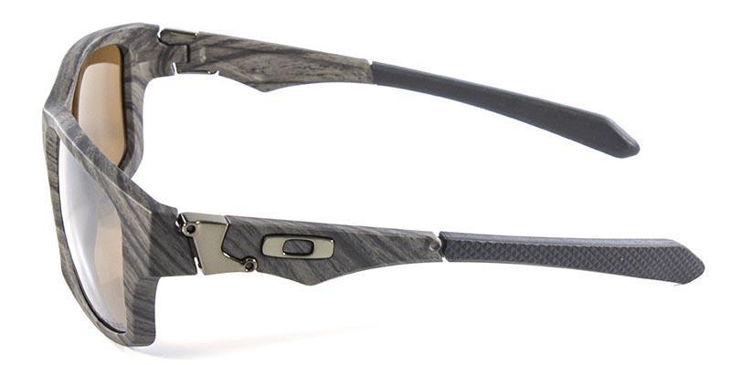 Óculos de Sol Oakley Jupiter OO9135 Marrom Polarizado Lente Espelhada R   469,99 à vista. Adicionar à sacola 54e542adf9