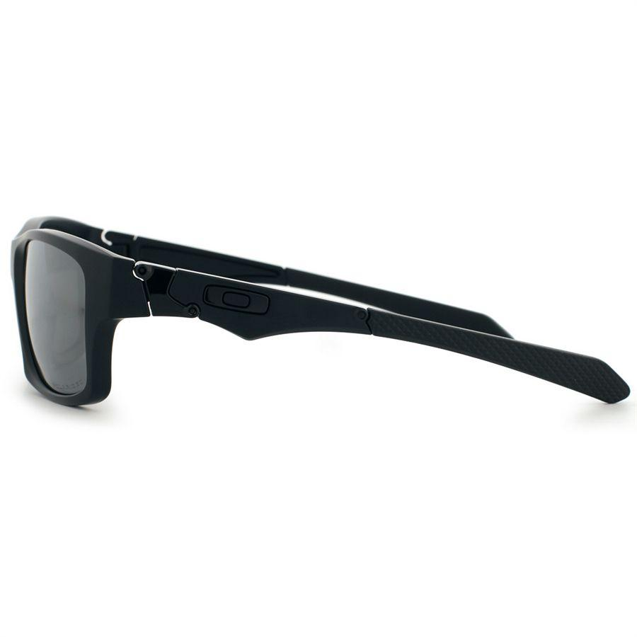 575315c26ca99 Oculos Jupiter Oakley – Southern California Weather Force