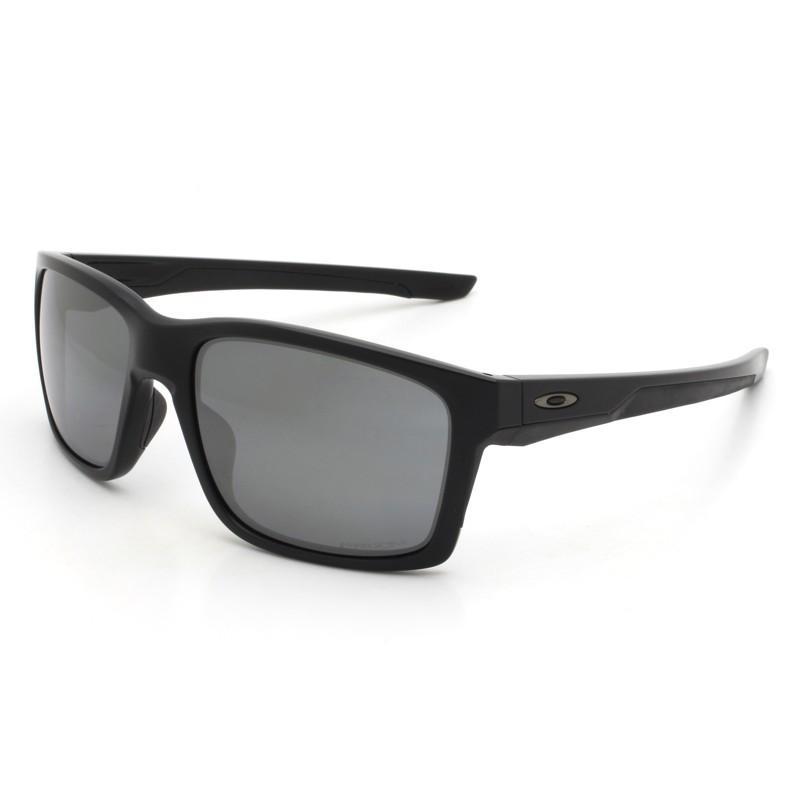 752f4ec9b71e8 Óculos de Sol Oakley Mainlink OO9264-27 Polarizado R  631,55 à vista.  Adicionar à sacola