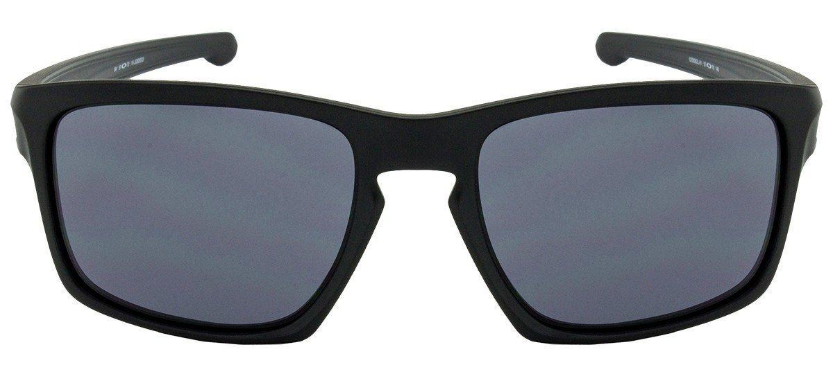 Óculos de Sol Oakley Sliver OO9262L-01 R  435,20 à vista. Adicionar à sacola 1a973ee044