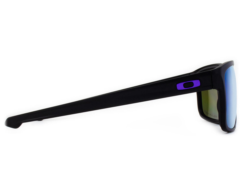 Óculos de Sol Oakley Sliver OO9262L-10 - Óculos de Sol - Magazine Luiza b4ad8286ee949