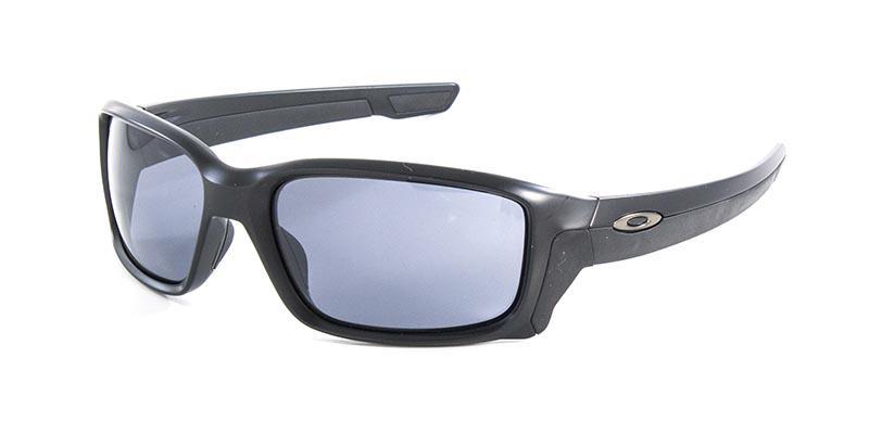Óculos de Sol Oakley Straightlink OAK9331 Preto Fosco R  279,99 à vista.  Adicionar à sacola 08e7c404d4