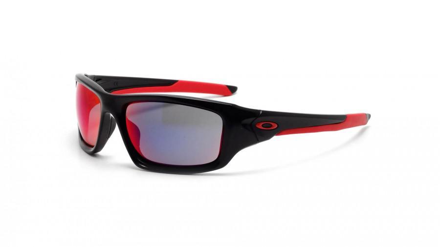 Óculos de Sol Oakley Valve OO9236-02 R  357,00 à vista. Adicionar à sacola 794e84266f