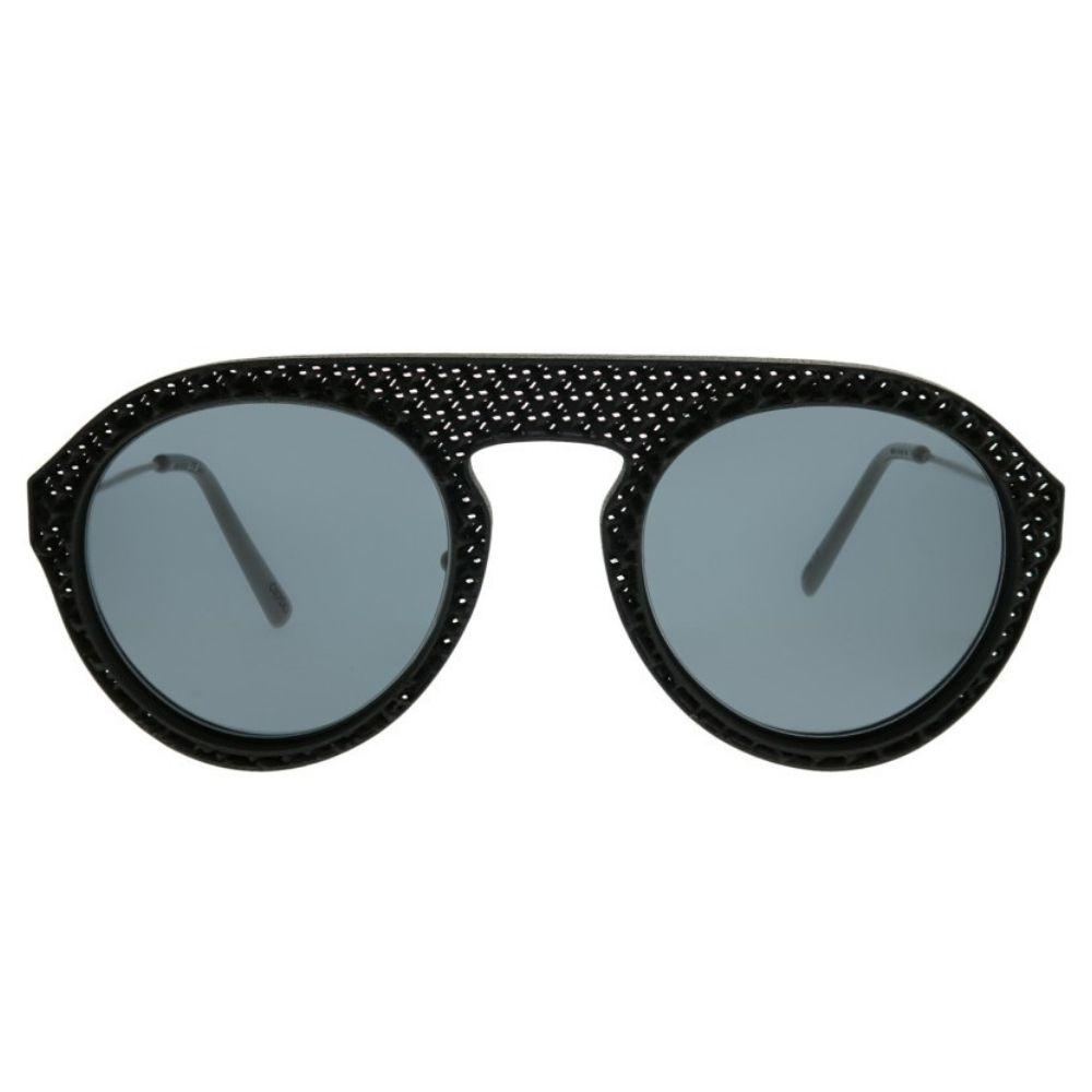 1b65e10ea Óculos de Sol Oxydo 1.9 2M2JO R$ 2.219,00 à vista. Adicionar à sacola