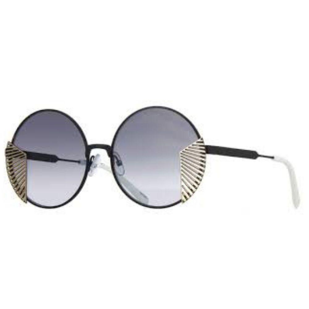 406aaf110 Óculos de Sol Oxydo 2.2 0031I - Óculos Feminino - Magazine Luiza