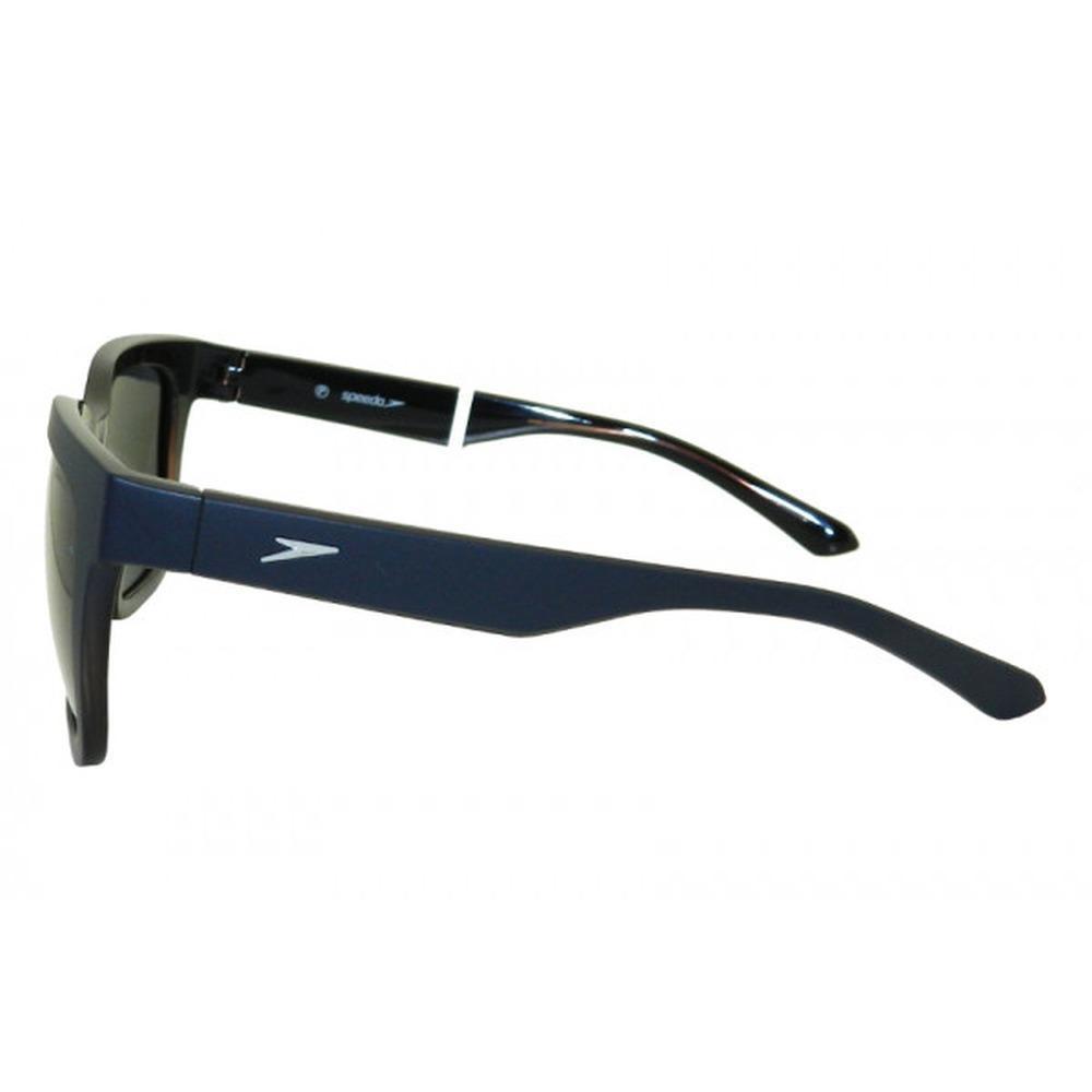 569d7b4881fc6 Oculos de Sol Polarizado Speedo Jet D01 Azul R  179,90 à vista. Adicionar à  sacola