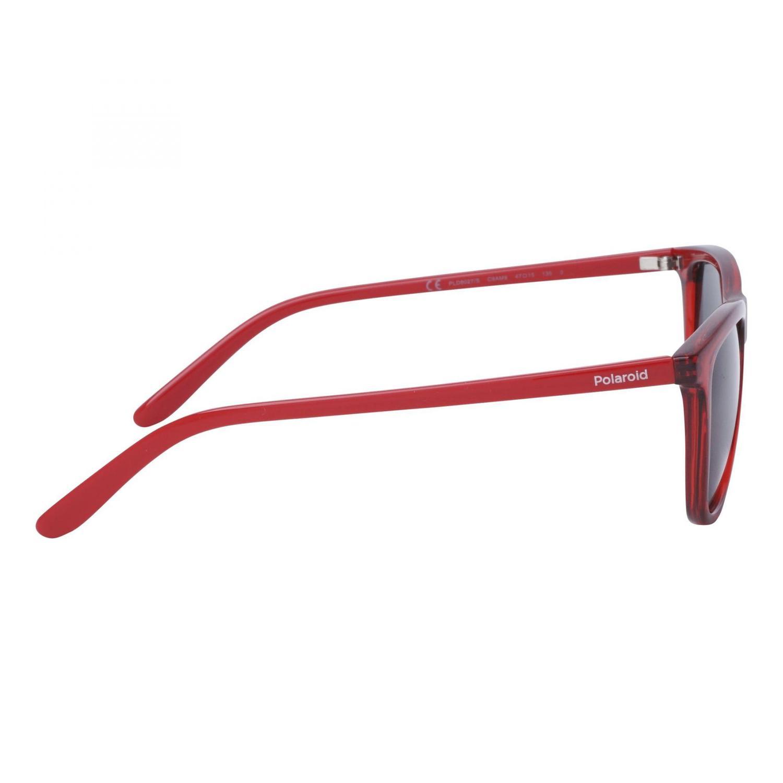 Óculos de Sol Polaroid Infanto-Juvenil Feminino PLD8027 S C9AM9 R  182,85 à  vista. Adicionar à sacola 60e72b488c