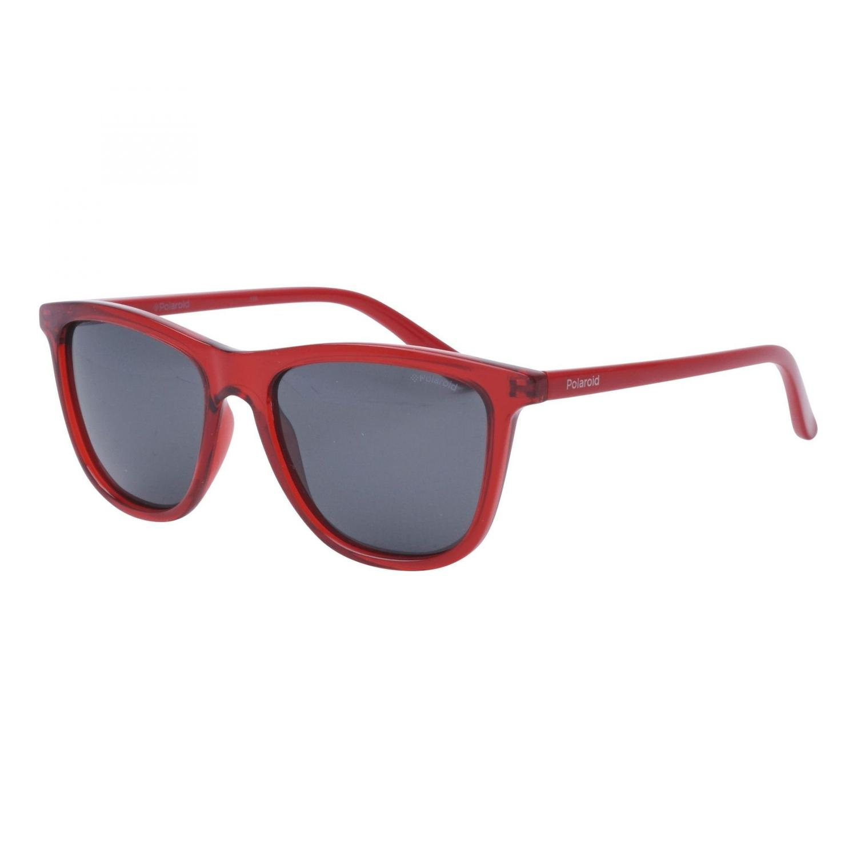 280122e9d1a55 Óculos de Sol Polaroid Infanto-Juvenil Feminino PLD8027 S C9AM9 R  182