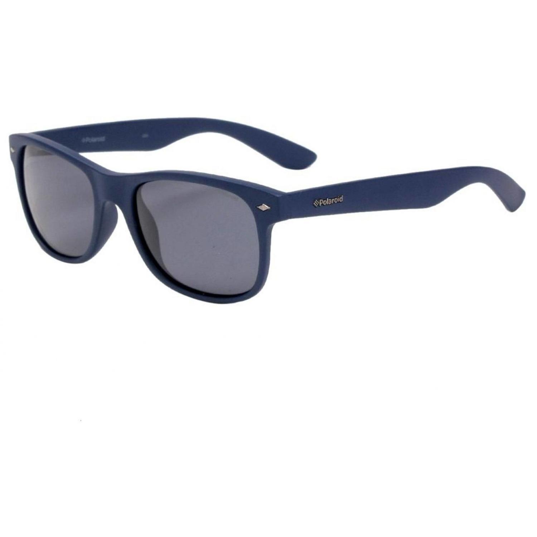 Óculos de Sol Polaroid Masculino PLD1015 S X03C3 R  159,00 à vista.  Adicionar à sacola f8e6f1b17a