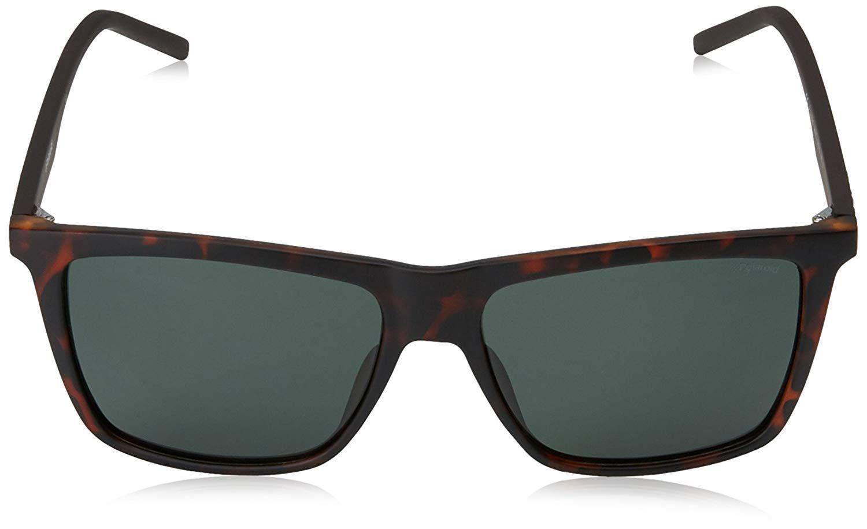 Óculos de Sol Polaroid Unissex PLD2050 S 086UC R  179,00 à vista. Adicionar  à sacola 8915578ae2