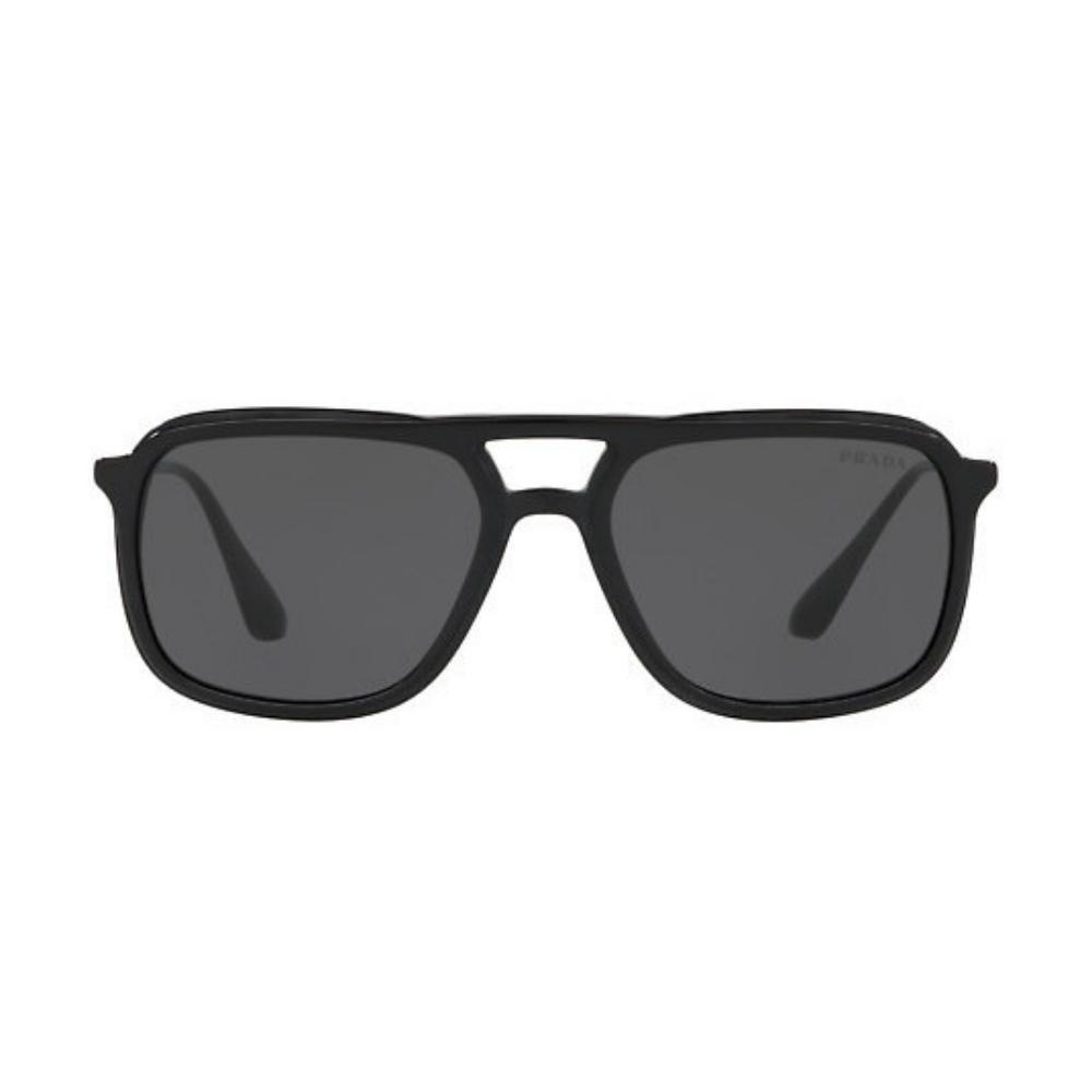 db583c7368 Óculos de Sol Prada 06 V 1AB-1A1 R$ 1.199,00 à vista. Adicionar à sacola